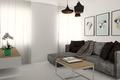 Appartement BERRE- L'ETANG 1500306_3