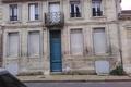 Appartement BORDEAUX 5 pièces 1499765_3