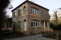 Appartement TOURRETTE-LEVENS 1499855_0