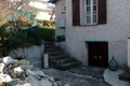 Maison TOURRETTE-LEVENS 1499858_0