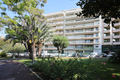 Appartement CANNES 1500658_0