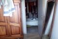 Maison LEVENS 1500639_1