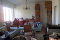 Maison LEVENS 1500639_2