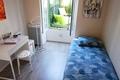 Appartement BEAUSOLEIL 3 pièces 1502089_2