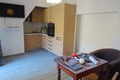 Appartement BEAUSOLEIL 1501551_2