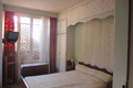 Maison MENTON 1501999_2