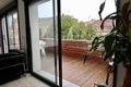Appartement BORDEAUX 1503037_0