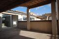 Appartement L'ISLE-SUR-LA-SORGUE 1503043_1