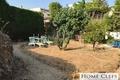 Maison LE CANNET 1502533_1