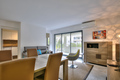 Appartement CANNES 1503038_2