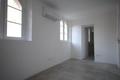 Appartement L'ISLE-SUR-LA-SORGUE 1503043_2