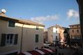 Appartement L'ISLE-SUR-LA-SORGUE 1503043_3