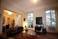 Appartement BORDEAUX 3 pièces 1505264_0