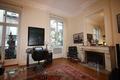 Appartement BORDEAUX 3 pièces 1505264_1