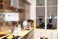 Appartement BORDEAUX 1506489_3