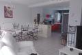 House MONTELIMAR 1511213_3