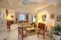 Appartement LA BAULE 5 pièces 1506385_0