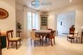 Appartement LA BAULE 5 pièces 1506385_1