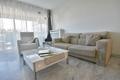 Appartement JUAN-LES-PINS 1506481_1