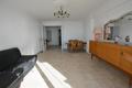 Appartement JUAN-LES-PINS 1506412_2