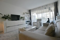 Appartement JUAN-LES-PINS 1506481_2