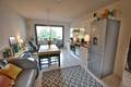 Appartement JUAN-LES-PINS 1506388_3