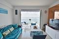 Appartement JUAN-LES-PINS 1506472_3