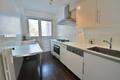 Appartement JUAN-LES-PINS 1506412_3