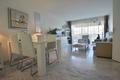 Appartement JUAN-LES-PINS 1506481_3