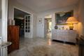 Appartement LE CANNET 1514387_2
