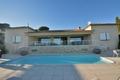 property-1509890