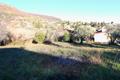 terrain TOURRETTES-SUR-LOUP 1512560_2