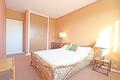 Appartement MANDELIEU-LA-NAPOULE 1512742_1