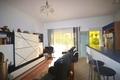 Apartment CAGNES-SUR-MER 1512718_1