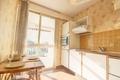 Appartement MANDELIEU-LA-NAPOULE 1512742_2