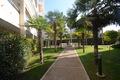 Apartment CAGNES-SUR-MER 1512718_2