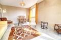 Appartement MANDELIEU-LA-NAPOULE 1512742_3
