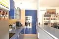 Appartement CAGNES-SUR-MER 1512718_3