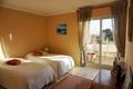Apartment AIX-EN-PROVENCE 1512581_2