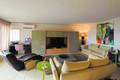 Appartement MANDELIEU-LA-NAPOULE 1514455_3