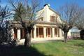 Maison JOYEUSE 1515680_3