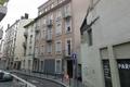 Appartement VILLEURBANNE 1517118_1