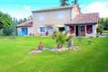 Maison PIEGROS LA CLASTRE 1527509_0