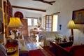 House UZES 1516753_3