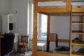 Appartement VILLEURBANNE 1517118_2