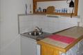 Appartement VILLEURBANNE 1517118_3