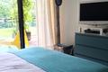 Appartement AIX-EN-PROVENCE 1520490_1