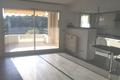 Appartement MANDELIEU-LA-NAPOULE 1521159_3