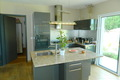 Maison VALLON PONT D ARC 1522356_1