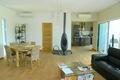 Maison VALLON PONT D ARC 1522356_2